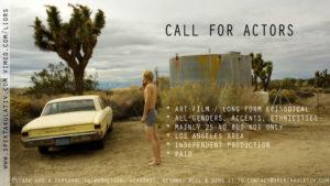 call_for_actors_spektakulativ2018